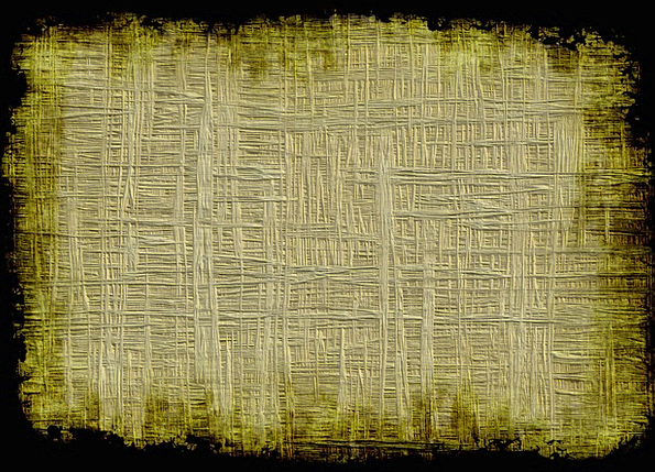 Document Text Textures Threads Backgrounds Papyrus