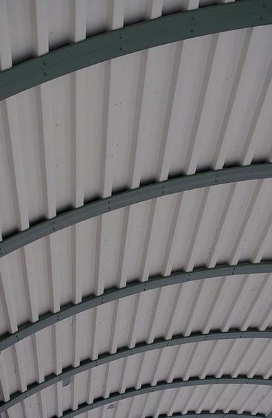 Dallas Textures Center Backgrounds Light Rail Down