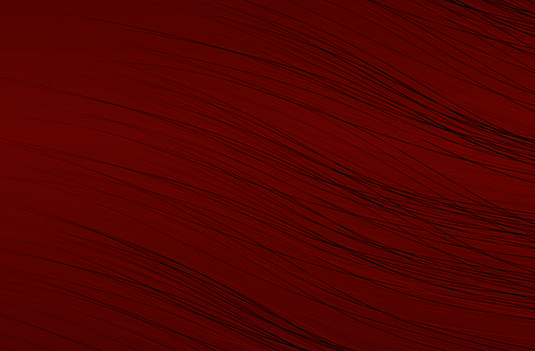 Dark Red Reddish Purple Textures Bloodshot Backgro