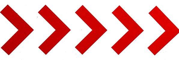 side arrow