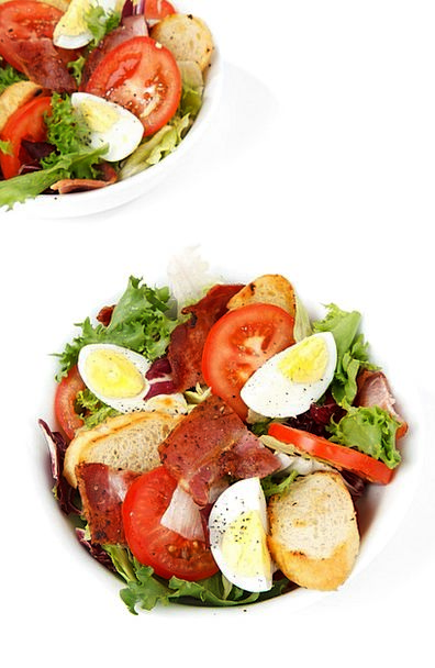 Bacon Drink Ball Food Cuisine Cooking Bowl Healthy