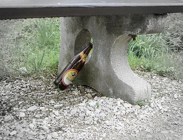Beer Cocktail Drink Food Bottle Flask Beer Bottle