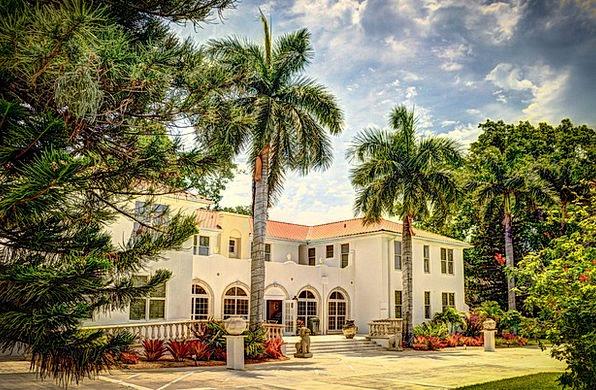 Shangri-La Monuments Places Hotel Guesthouse South