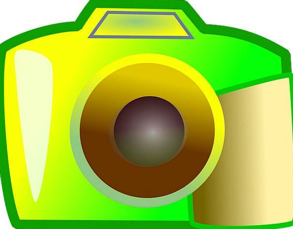 Camera Photograph Snapshot Photo Shutter Photograp