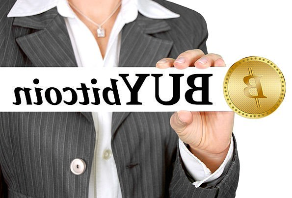 Bitcoin Finance Currency Business Money Cash Coin