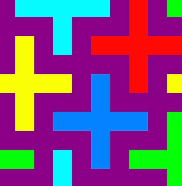 Pattern Textures Symbols Backgrounds Plus Desirabl