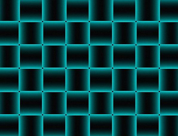 Background Contextual Textures Azure Backgrounds B