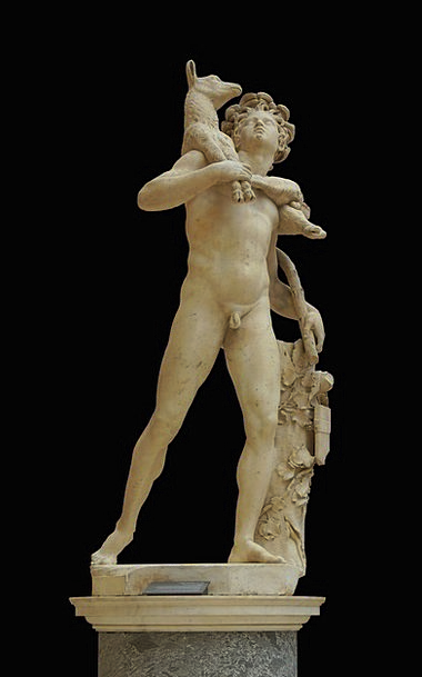 Statue Figurine Toy Sculpture Marble Pierre Engrav