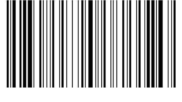 Barcode Black Dark Laser Code Free Vector Graphics