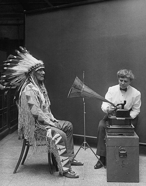 Indians Principal Indian Chief Chief Blackfoot