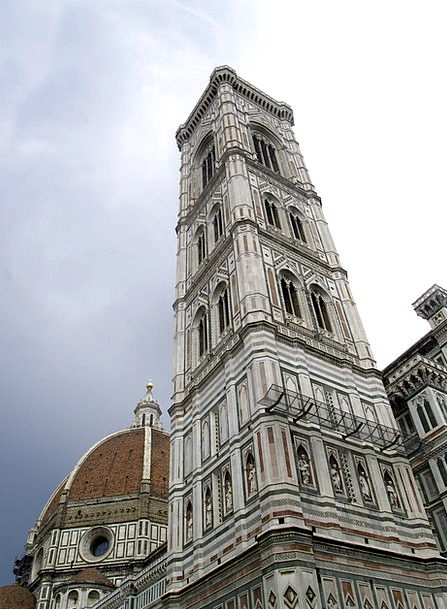 Florence Italy Duomo