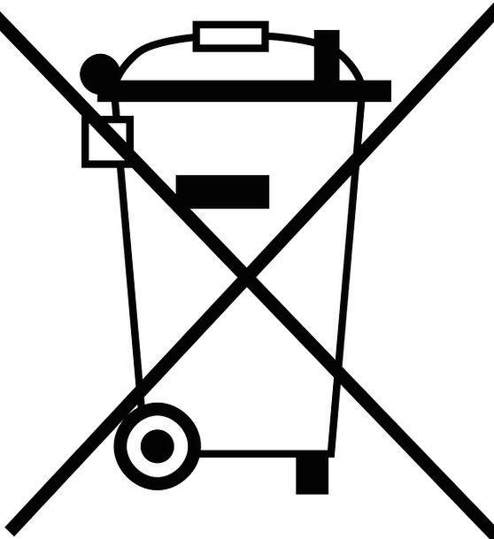 Bin Basket Trashcan Wastebasket Recycle Bin No Tra
