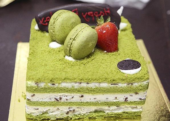 Cake Bar Acerbic Pie Tart Sweet Sugary Candy Sugar