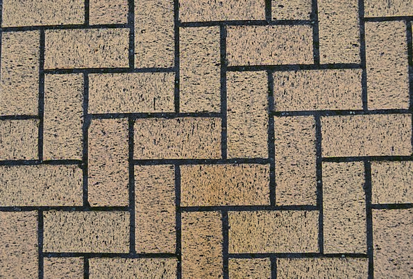 Floor Ground Textures Slates Backgrounds Yellow Cr