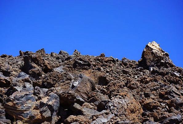 Lava Magma Lava Fields Lava Rock Cold Boulders Roc