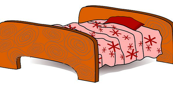 Bed Divan Sheet Blanket Comprehensive Bedding Sing