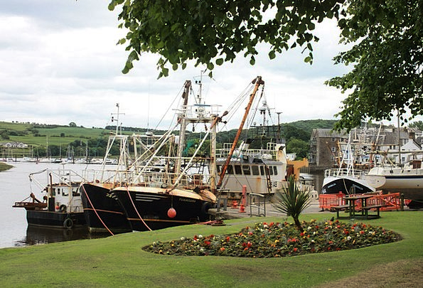 Boat Ship Vacation Angling Travel Metal Metallic F