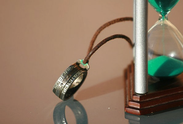 Time Period Solar Clock Sand Clock Hourglass Insta