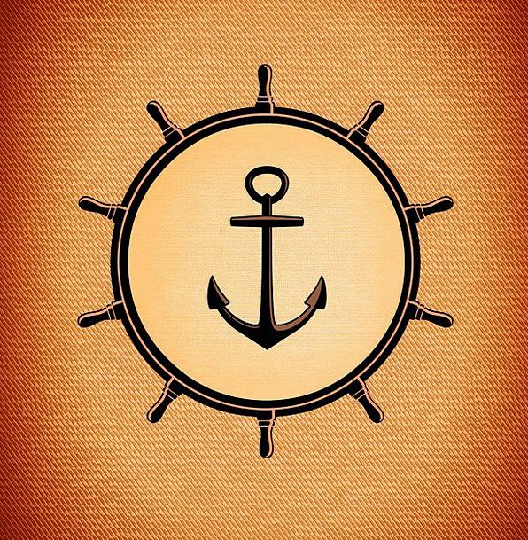 Nautical Maritime Vacation Newscaster Travel Marin