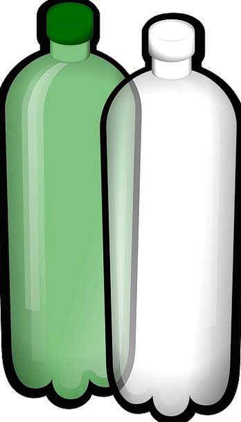 Bottles Flasks Eating Containers Ampules Drinking