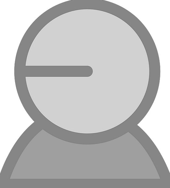 User Operator Sign Icon Image Symbol Free Vector G