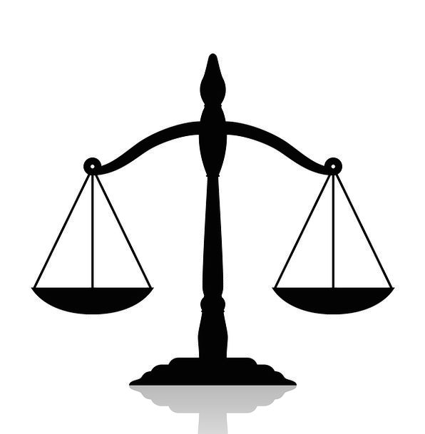legal, lawful, judge, magistrate, scales of justice, justice system