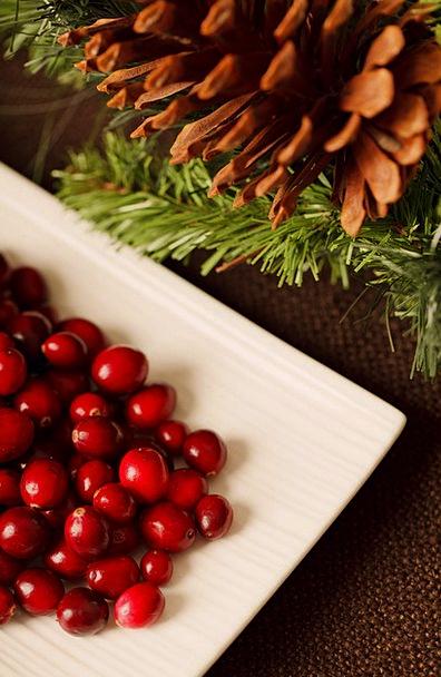 Christmas Textures Contextual Backgrounds Berry Ba