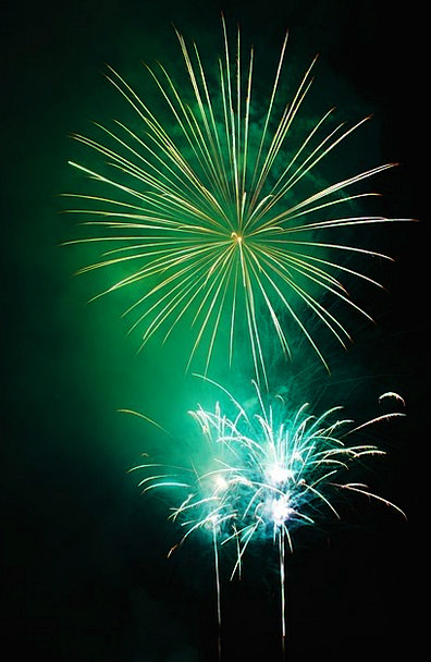 Black Spurt Celebrate Rejoice Burst Holiday Celebr