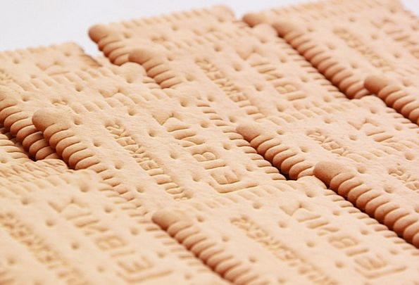 Bahlsen Drink Food Biscuit Rusk Cookie Diet Leibni
