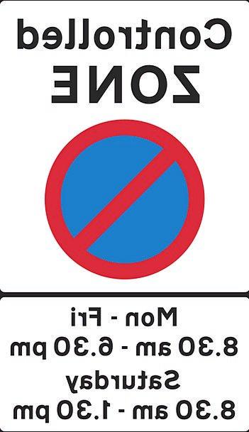 Road Street Traffic Info Transportation Zone Regio