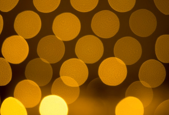 Bokeh Textures Backgrounds Light Bright Circles Of