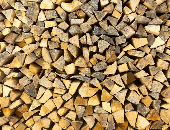 Wood Timber Textures Backgrounds Cut Censored Chop