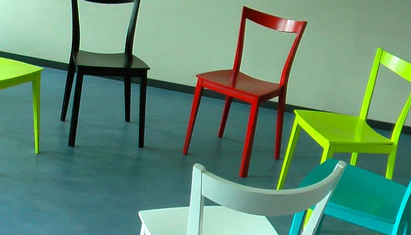 Chairs Seats Therapy Treatment Chair Circle