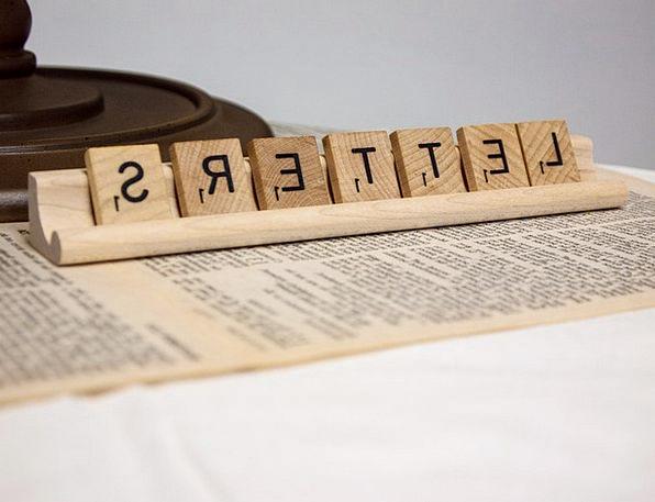Letters Literatures Communication Term Computer Sc