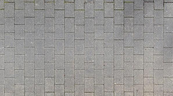 Pavement Roadway Textures Pebble Backgrounds Textu