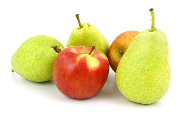 Apple Drink Nourishment Food Fresh New Food Vitami