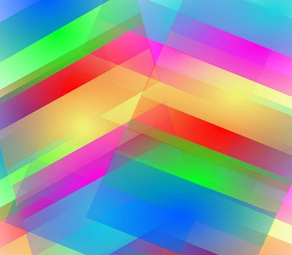 Colorful Interesting Textures Backgrounds Pattern