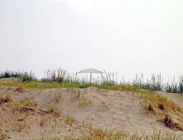 Stilles Community Dune Bank Village Sand Shingle S