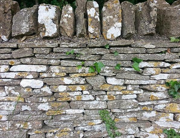 Stone Pebble Textures Partition Backgrounds Natura