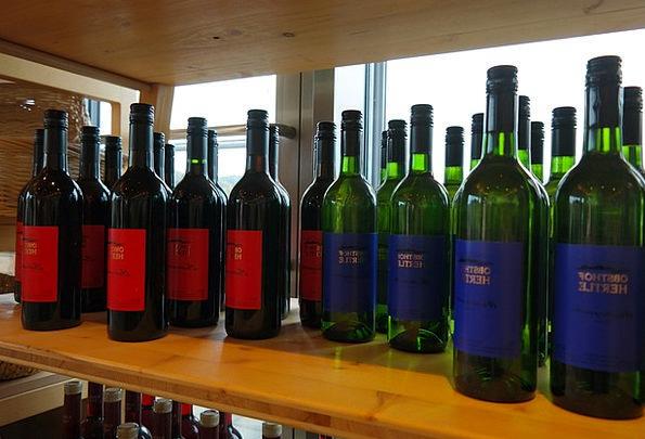 Wine Bottles Red Wine Wines Green White Wine Bottl