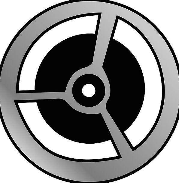 Movie Show Helm Cinema Wheel Media Film Technology