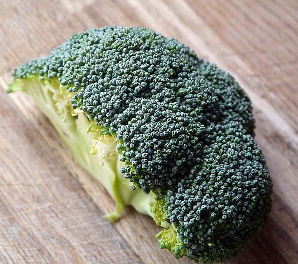 Broccoli Drink Plant Food Food Nourishment Vegetab