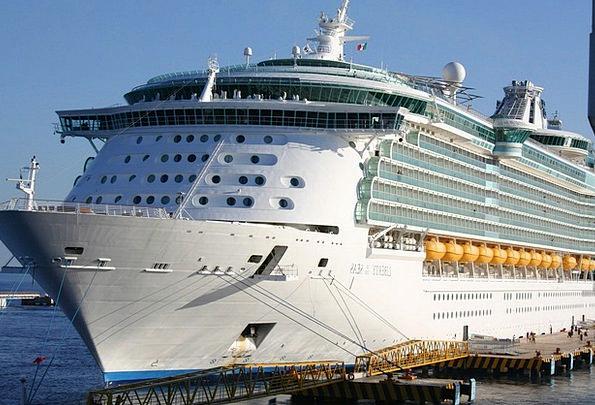 Cruise Vacation Vacation Voyage Travel Vacation Ho