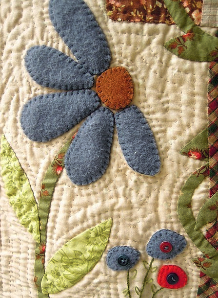 Fabric Flower Craft Jerry-rigged Industry Work Eff