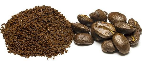 Coffee Chocolate Coffee Powder Beans Brown Caffein