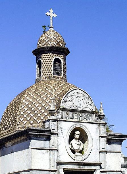 Monument Memorial Buildings Serious Architecture T