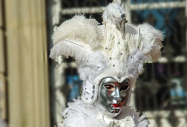 Carnival Festival Clothing Schwäbisch Hall Costume
