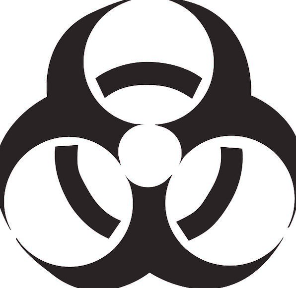 Safety Care Hazard Information Info Danger Warning Cautionary