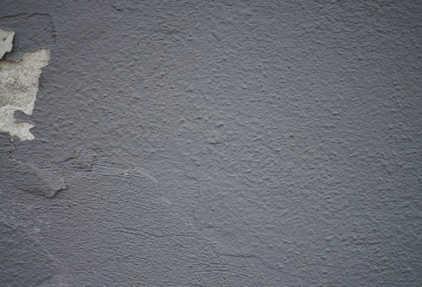 Wall Partition Textures Hue Backgrounds Rau Color