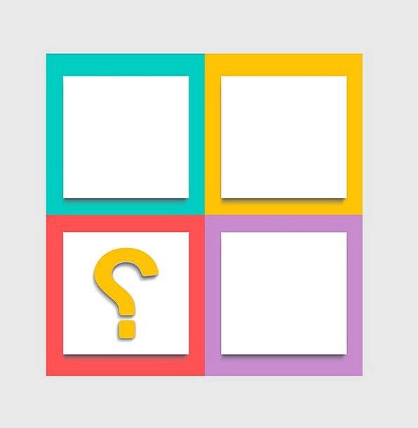 Idea Impression Textures Copy Backgrounds Square F